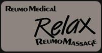 Reumo massage