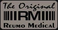 Reumo medical