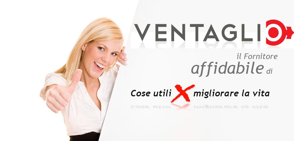 banner Ventaglio